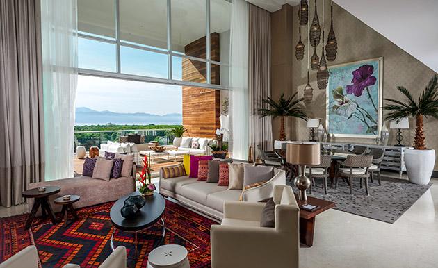 vidanta-nuevo-vallarta-accommodations-grand-luxxe-three-bedroom-loft-2