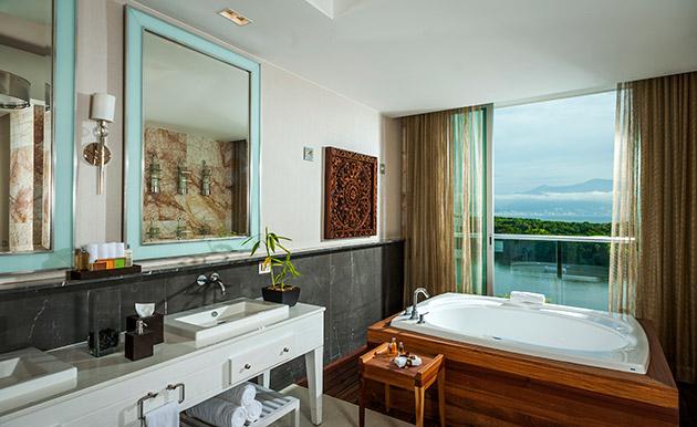 vidanta-nuevo-vallarta-accommodations-grand-luxxe-three-bedroom-loft-6