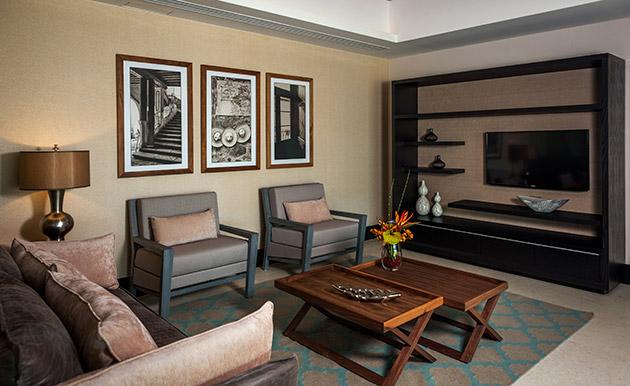 vidanta-nuevo-vallarta-accommodations-grand-luxxe-three-bedroom-loft-7