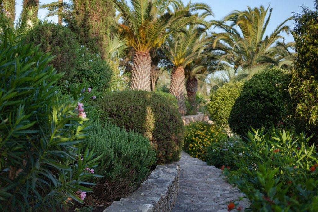Le Jardin des Douars, Essaouira