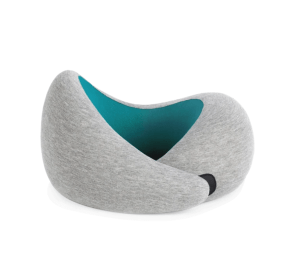 travel accessories Ostrich Pillow Go