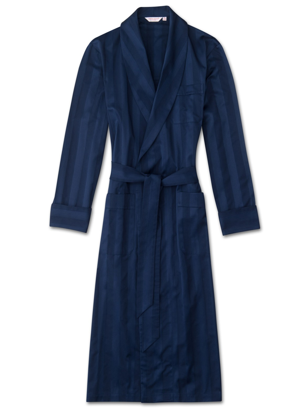 hotel at home robe
