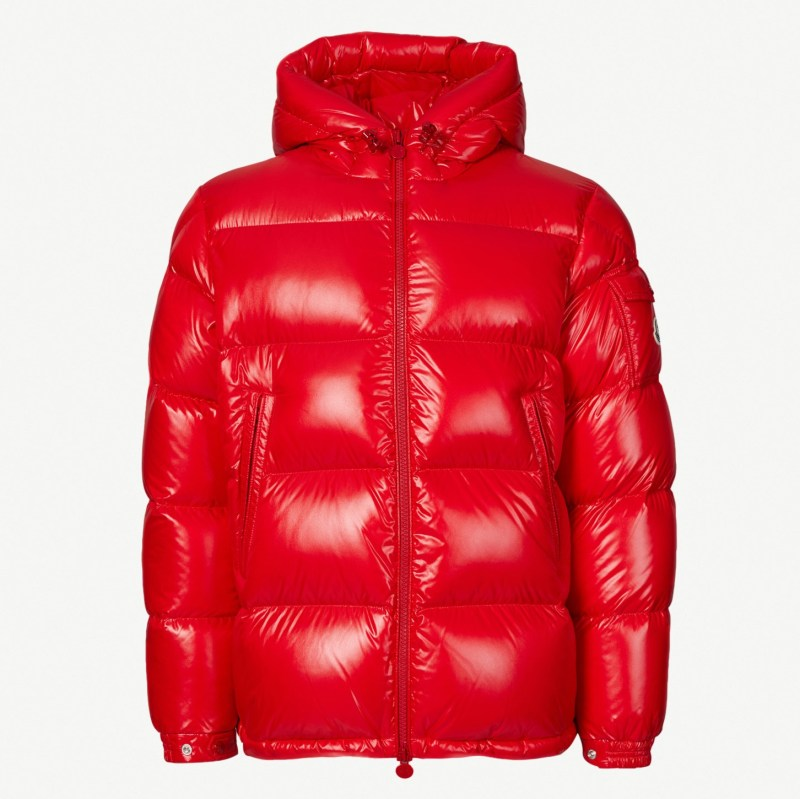 cabin chic accessories moncler