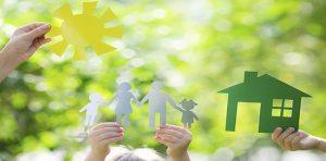 أطفالنا، وتربيتهم البيئة Luxuria Tours & Events