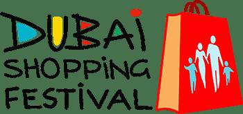 Dubai Shopping Festival - Luxuria Tours & Events