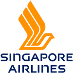 Singapore Airlines - Luxuria Tours & Events