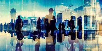 Business - Luxuria Tours & Events