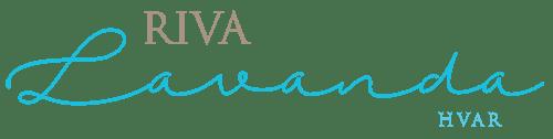 RIVA new Lavanda smll