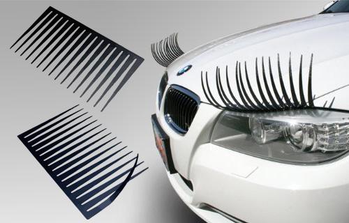 car-eye-lashes-black.jpeg
