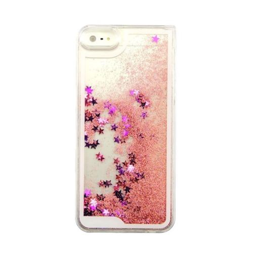 glitter iphone case liquid glitter iphone luxurious bling 10701