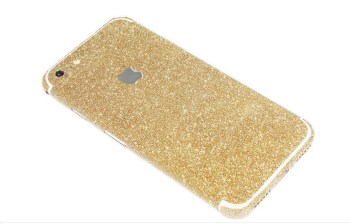 iphone-7-glitter-gold