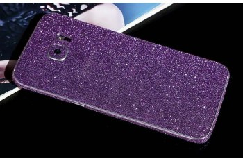 s7-glitter-purple