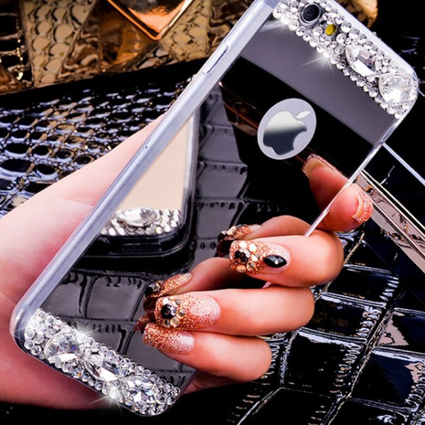 mirror-iphone-7-case-black-front