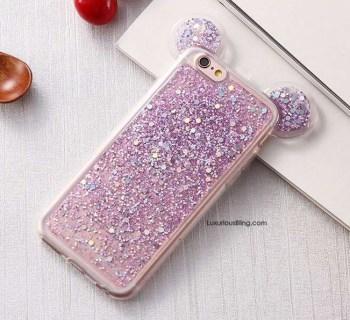 purple-glitter-mouse-ears-iphone-6