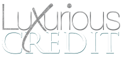 Luxurious Credit