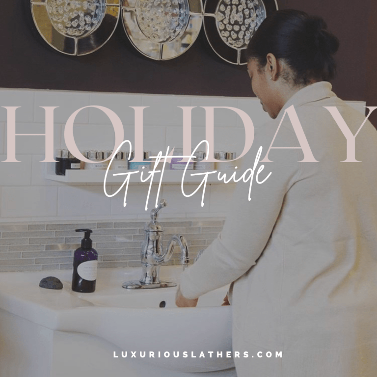 2021 Holiday Gift Guide