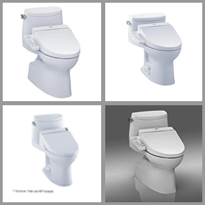 Best Toto toilet reviews