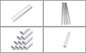 Best Pipe for Submersible pump
