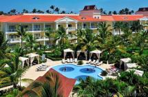 Hotel Luxury Bahia Principe Esmeralda Punta Cana