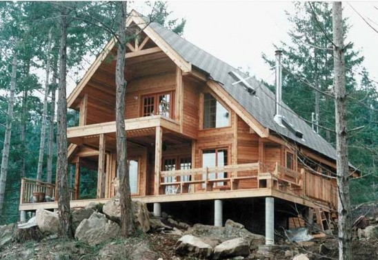 Affordable Luxury House Plans   Amazing House Plans