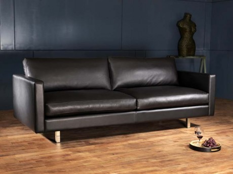 furniture sofa set online how do you clean stains on microfiber roskilde danish leather | buy a luxury ...