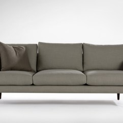 Leather Sofa Manufacturer Malaysia Disney Pixar Cars 2 Flip Out Must Read Buy Furniture From Vietnam Potential And Pitfalls When Svendborg Danish Fabric Available Online In