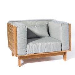 Grey Oversized Chair With Ottoman Kohls Rocking Cushions Skargaarden Skanor Lounge – Luxury Outdoor Living