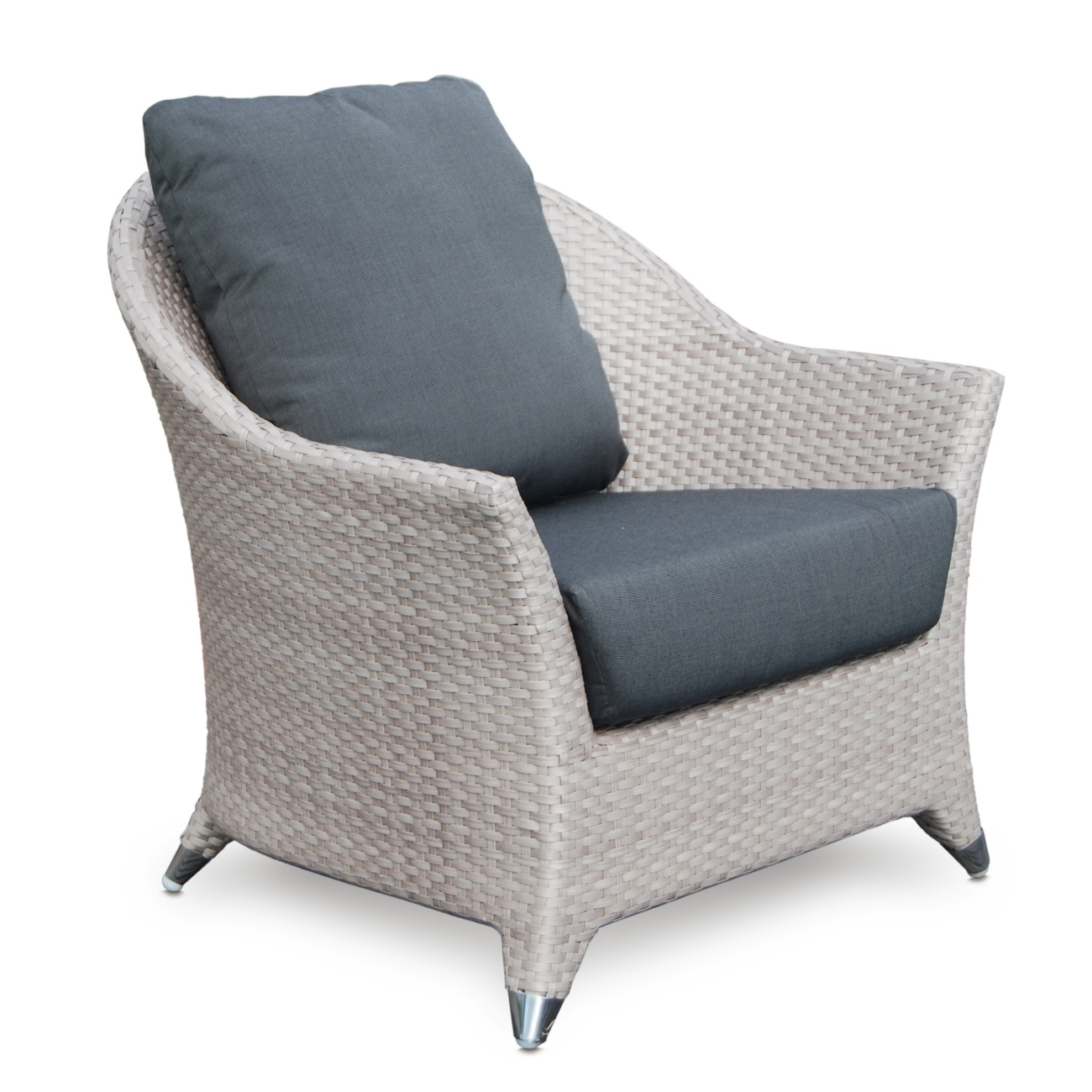chair covers malta wood high for baby skyline armchair  luxury outdoor living