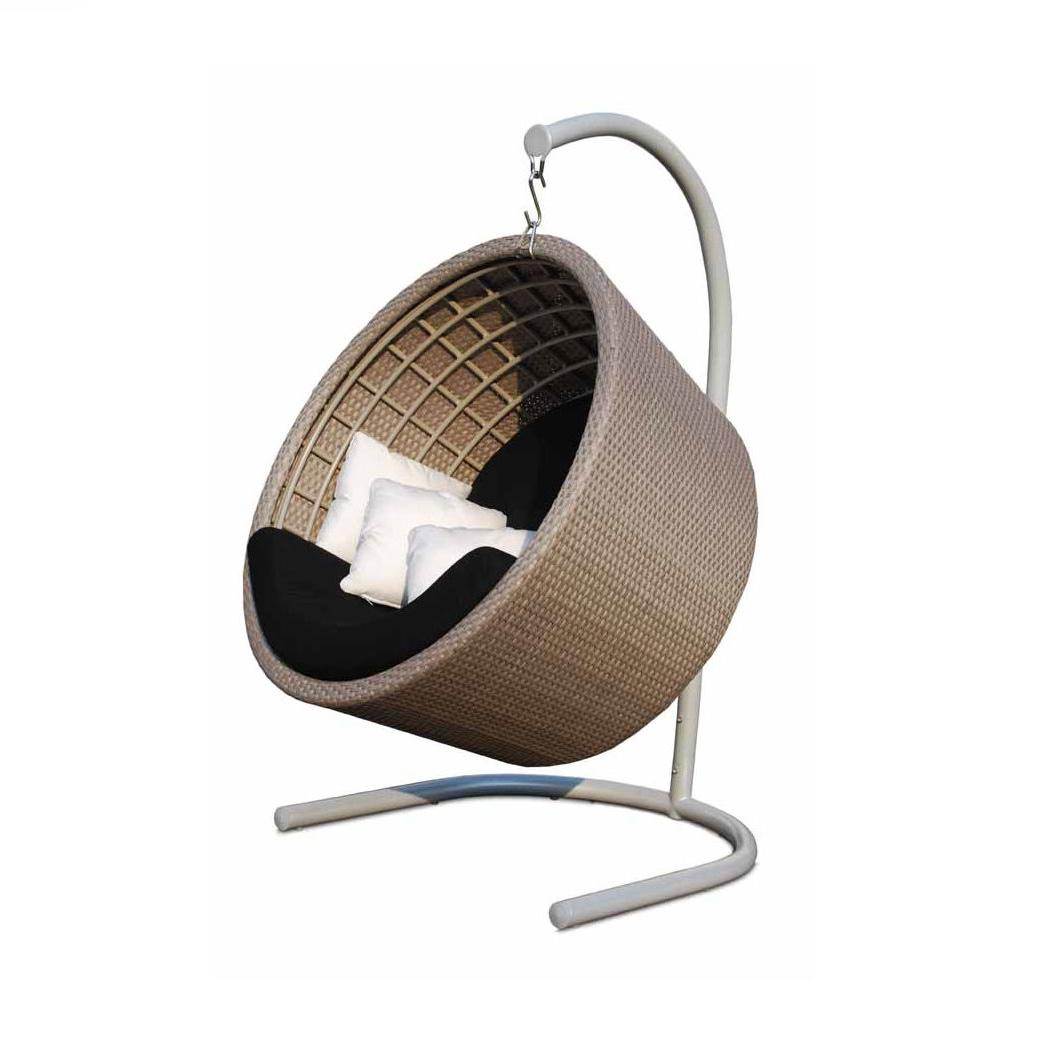 hanging chair luxury chairs johannesburg skyline fabio  outdoor living