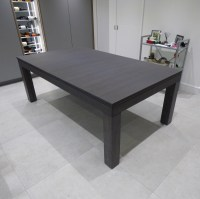 Contemporary Pool Table  Luxury Pool Tables