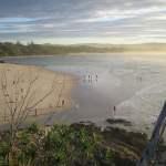 Byron Bay Sanctuary
