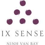 The Six Senses Retreat