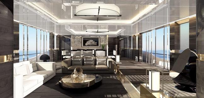 Top Celebrity Interior Designers