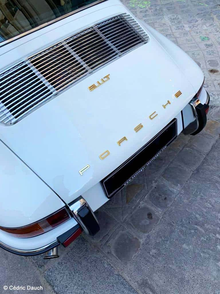 1970-Porsche-911-Targa-white-3