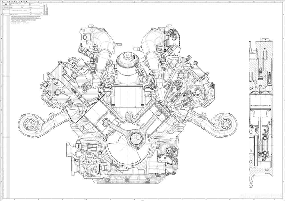 Maserati-nettuno-new-engine-mc20