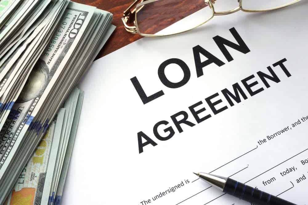 4-Sure-Ways-to-Get-Payday-Loans-With-No-Credit