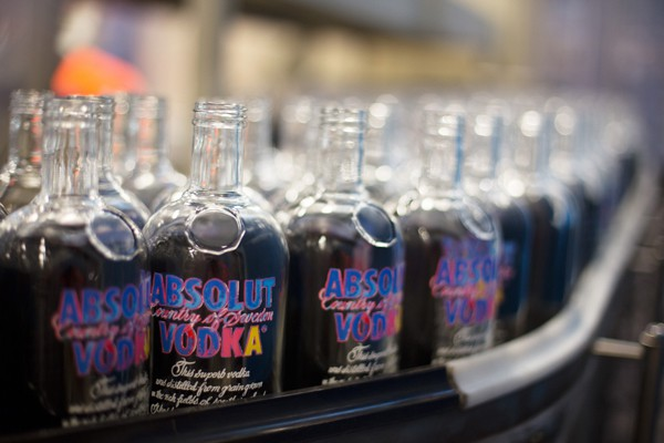 Andy-Warhol-Absolut-1985