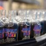 Absolute-vodka-productiom