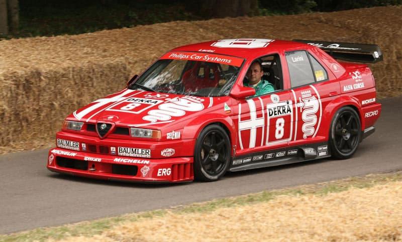Alfa-Romeo-155-V6-Ti