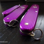 Swiss-Blog-luxury-news-Victorinox