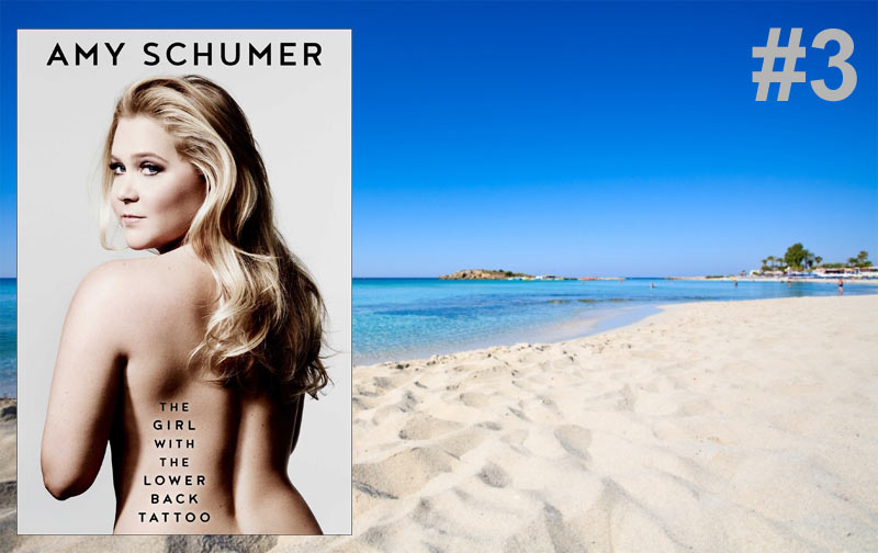 Amy-Schumer-biography