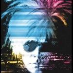 Andy-Warhol-edition