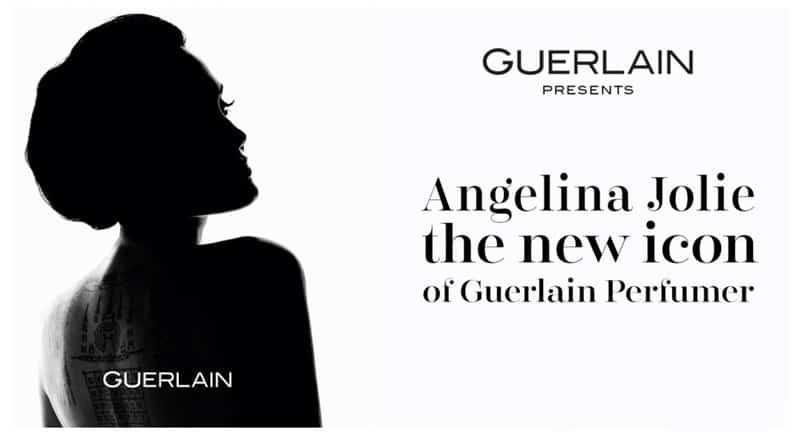 Angelina-Jolie-Mon-Guerlainc