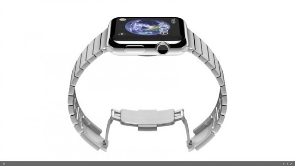 Apple-Watch-details-bracelet