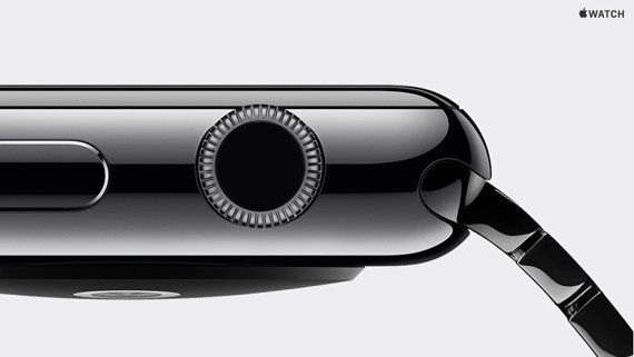 Apple-Watch-details-crown