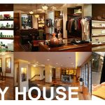 Apsley-house-luxury