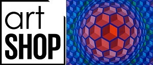 Artshop-vasarely-virginie-bridy