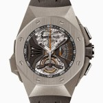 Audemars-Piguet-Concept-Acoustic-Research_SIHH2015
