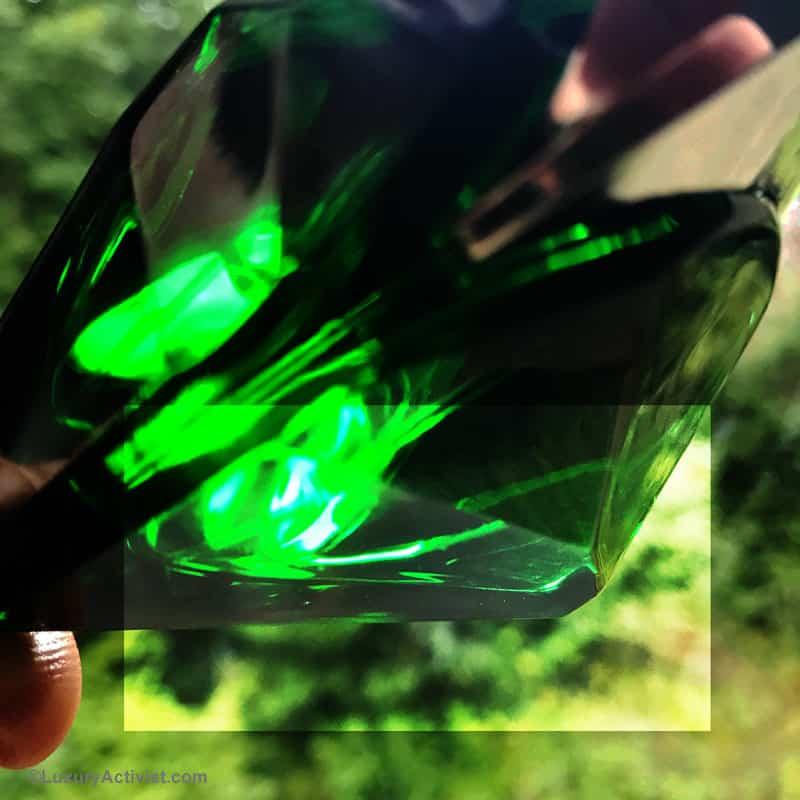 Aura-Mugler-glass-mastery