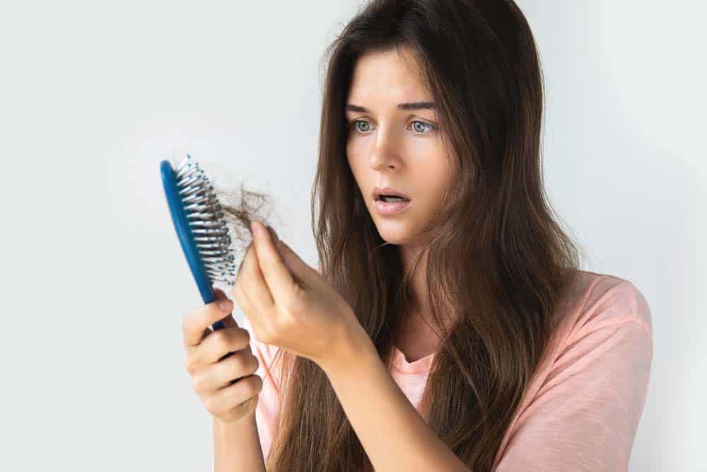 Avoid-Hair-Loss